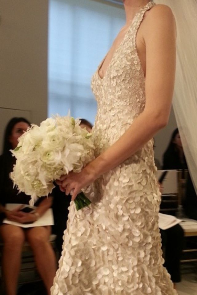 Pinterest Wedding Dresses