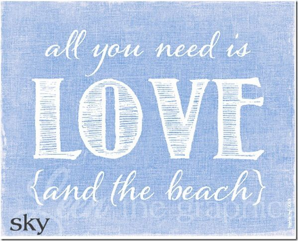 Beach Bum Quotes And Sayings. QuotesGram  Beach Quotes And Sayings For Scrapbooking