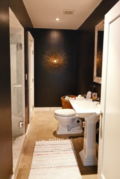 Boys 39 Bathroom Home Dec Ideas Pinterest