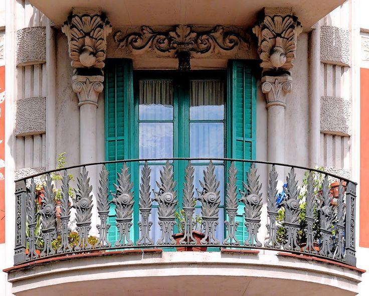 Barcelona - Entença 002 c 1