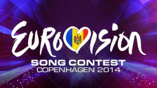 finalisti eurovision romania 2015