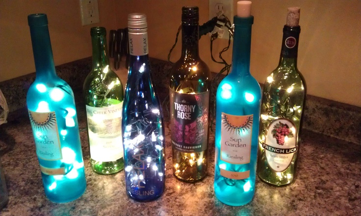 Pin by Lisa Barton on Rachael s party Pinterest
