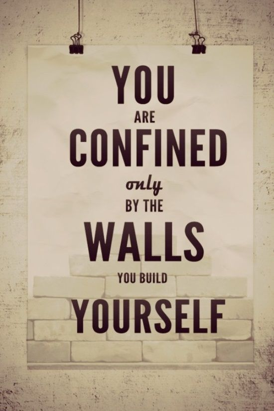 : Love Quote Pictures , Famous Success Quotes , Inspirational Quotes ... Thoughts, Remember This, Dreams, Quotes To Insp...