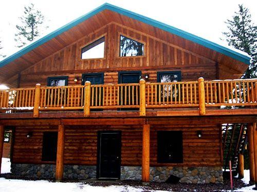 http://www.joystudiodesign.com/pole/pole-barn-house-kits-prices.html