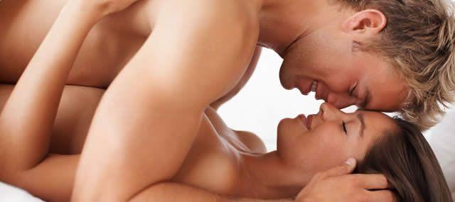sex psychology of sex sex tips for men on being good in bed sex tips for men
