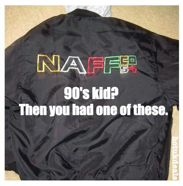 naff jackets 90s teenager my memories pinterest. Black Bedroom Furniture Sets. Home Design Ideas