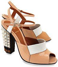 Fendi Shoes for Women