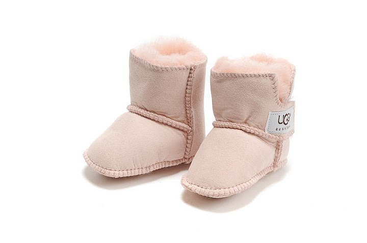 uggs outlet in ga