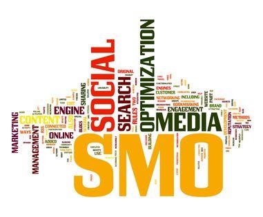 social media optimization strategies