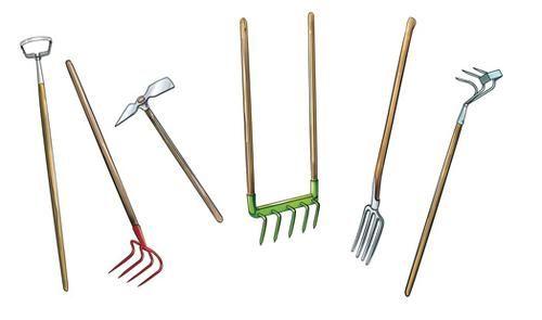 Pin by emmanuel regent on outils pour jardinier pinterest for Photos outils de jardinage