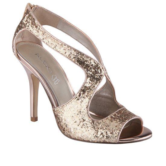 Bridesmaid Shoes 80 ALDO