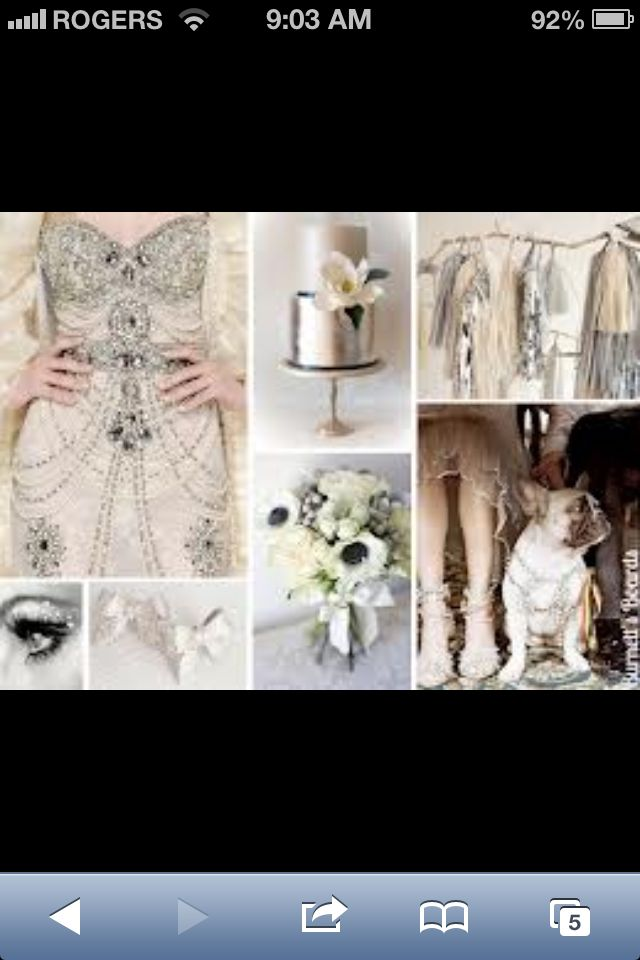 Wedding Decoration Pinterest