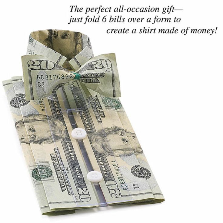 Pin by wind soar on catalog favorites pinterest for How to make a shirt with money