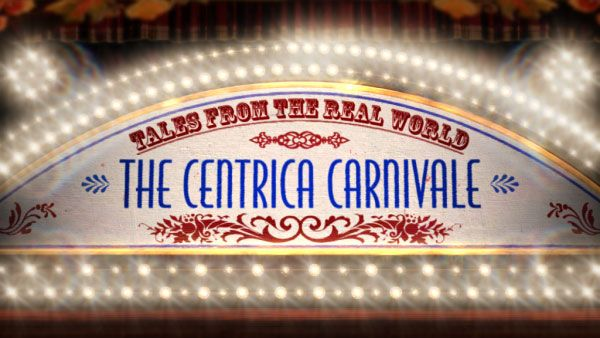 After Effects Tutorials: Introducing the Centrica Carnivale auf Pro Video Coalition