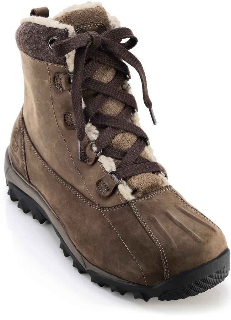mens snow boots rei national sheriffs association
