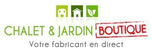 Logo de Chalet et Jardin Boutique