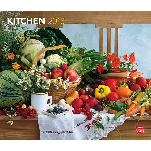 Conversation And Togetherness Http Www Calendars Com Kitchen Kitchen