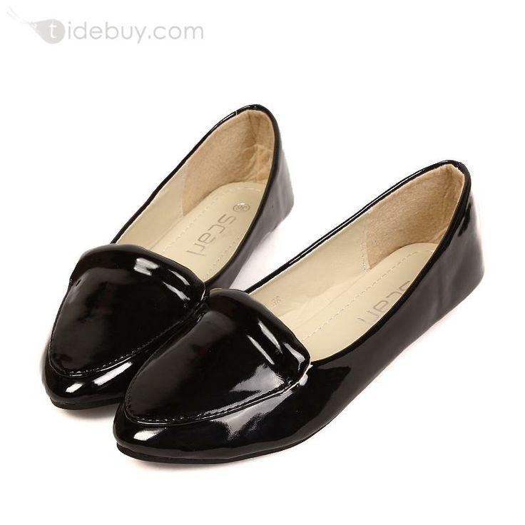 women+office+shoes