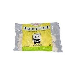 Dandies Classic Vanilla Flavor Air Puffed Marshmallows 10oz