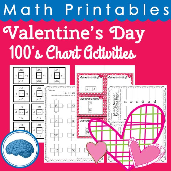 valentine day list date