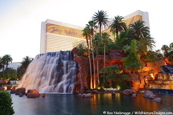 las vegas hotel casino belize