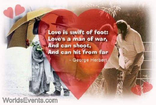 happy valentines day usa