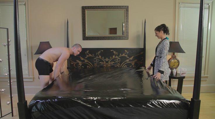 massage nuru guru Fontaine