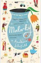 Malarky by Anakana Schofield – review