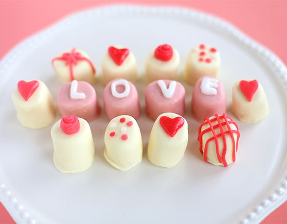 easy daily valentine's day recipe ideas recipes