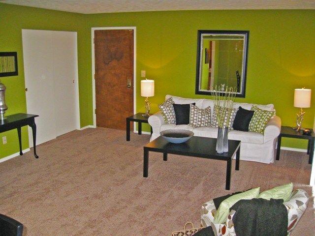 deer hill apartments in cincinnati ohio 1 2 bedroom homes 15