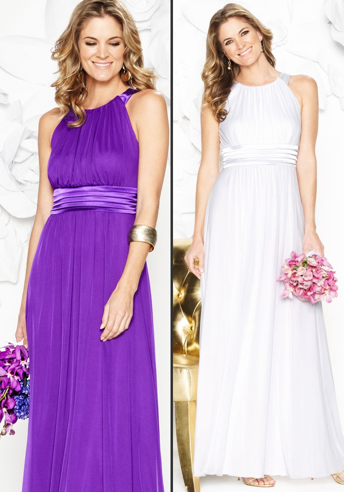 Luxury Mr K Bridesmaid Dresses Embellishment - Wedding Plan Ideas ...
