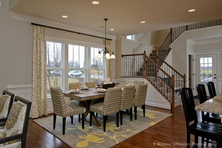 Oakwood Homes Design Center Colorado On Pulte Home Builder