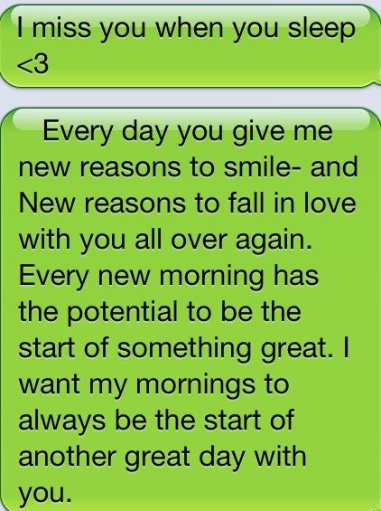 true quotes about boyfriends boyfriend love quotes