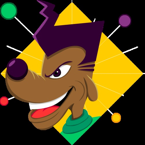 Powerline from A Goofy Movie | Once Upon A Time | Pinterest
