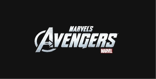 Marvel's The Avengers Already Coming to BluRay Sept. 25th!! Count Down! #Marvel #Avengers #Disney