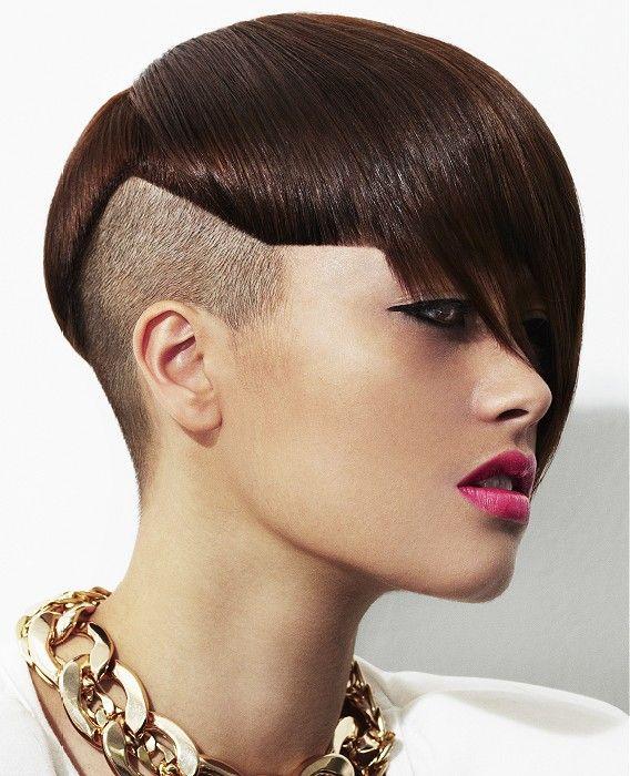 tantra hieronta helsinki hiusmallit pyöreille kasvoille