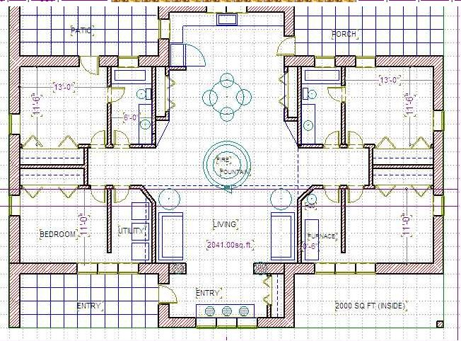 18 perfect images straw house plans house plans 79812 Strawbale home plans