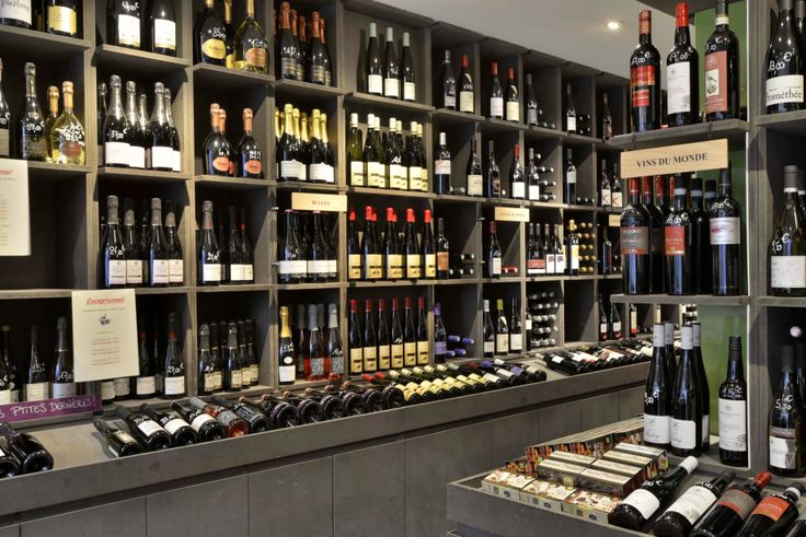 1000 images about cave on pinterest eno wine bar caves and wine - Www comptoir de famille com boutique ...