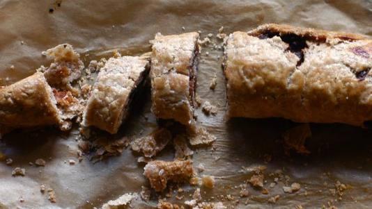 Gluten-Free Rugelach | Recipe