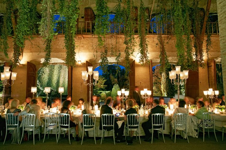 Pin By Wedding Music Lights On Wedding In Tuscany Pinterest