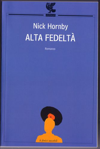 nick valentino author