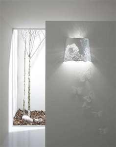 unique bedroom lighting home pinterest