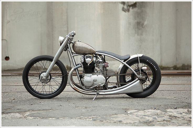 American Chopper Bike - Page 3 409581dc84a368d93c1ce7517e2b4a66