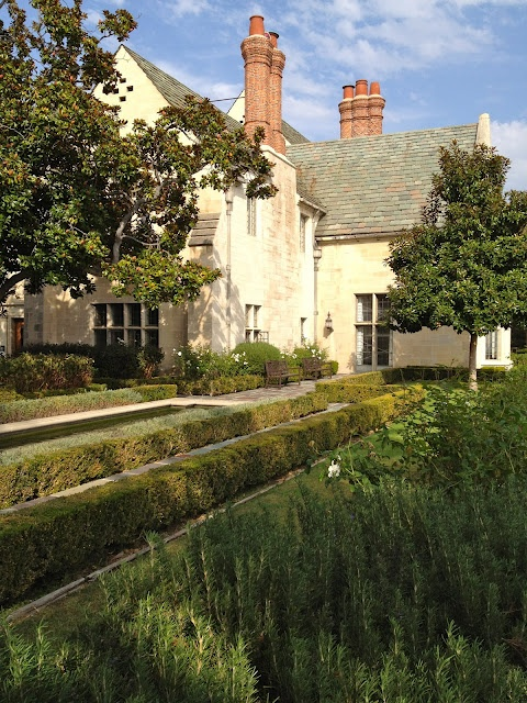 Greystone Mansion La Greystone Mansion Beverly Hills