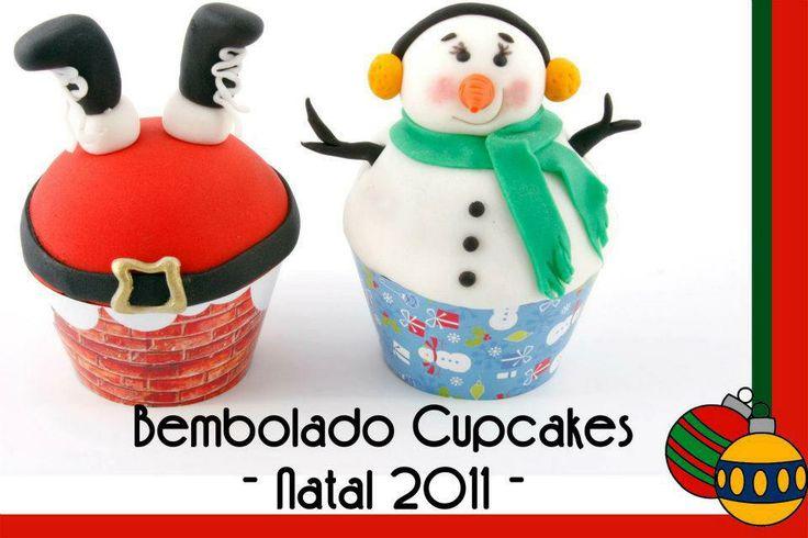 Christmas Themed Food   Christmas   Pinterest