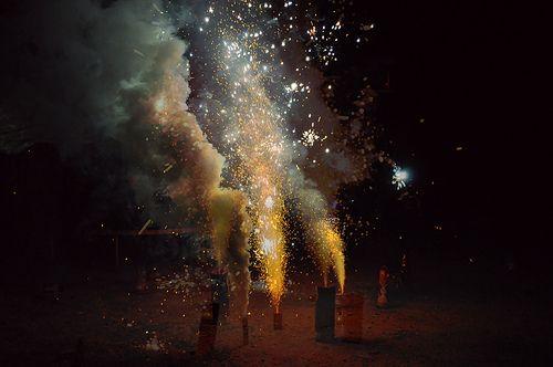 Backyard Fireworks : backyard fireworks  Backyard Fireworks  Pinterest