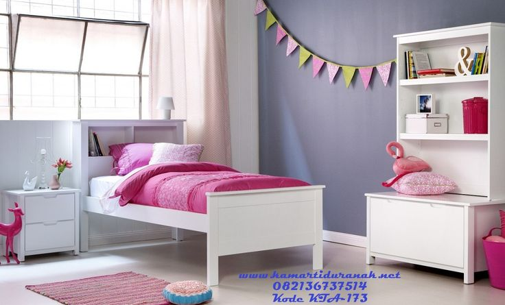 photos of single girls bedroom № 146619
