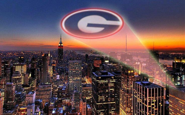 Commit to the g 0 go dawgs pinterest