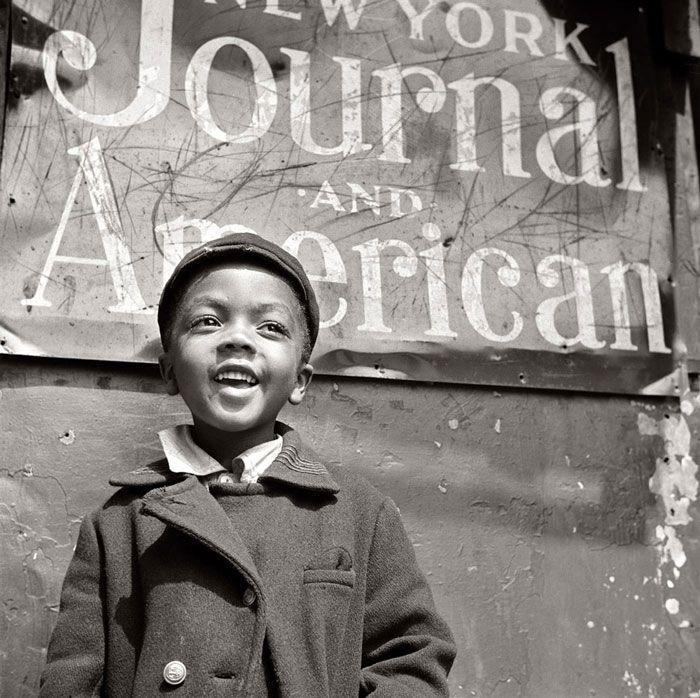 richard wright black boy essay topics