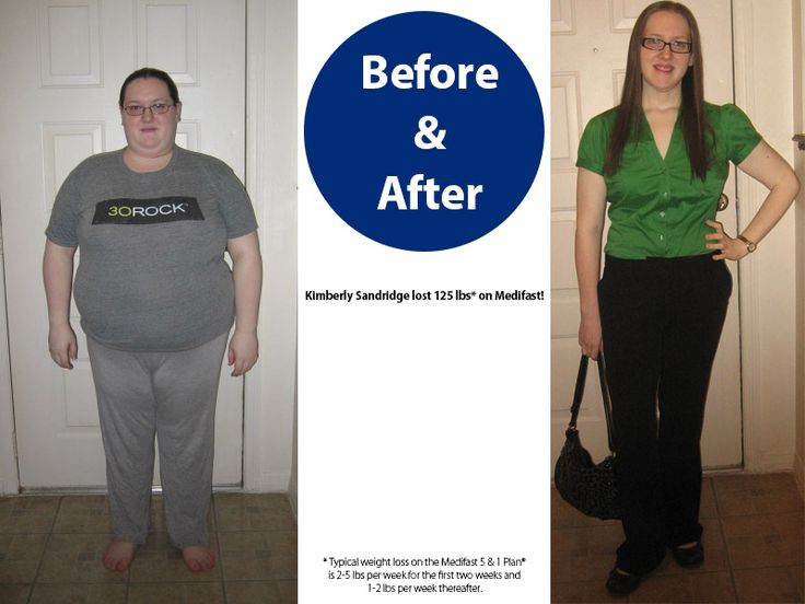 of Weight Management Products.Medifast is a leading weight loss ...